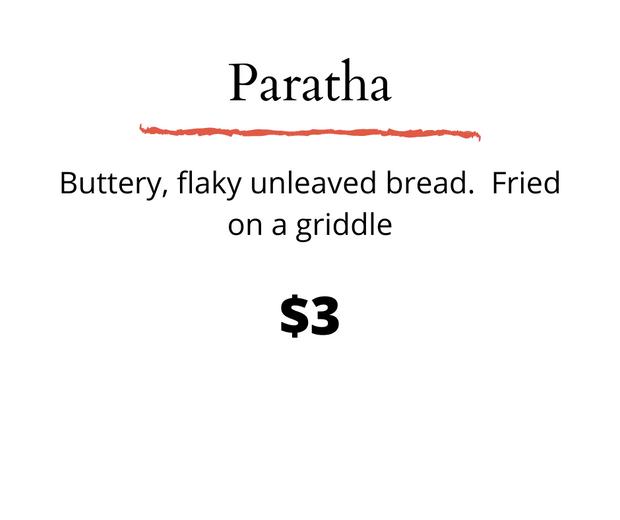Paratha.png