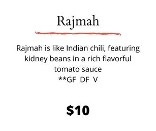 Rajmah.png