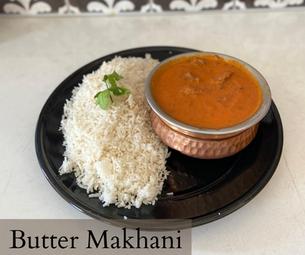 Menu Butter Makhani.png