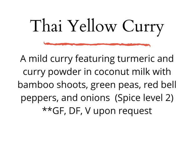 Thai Yellow Curry.png