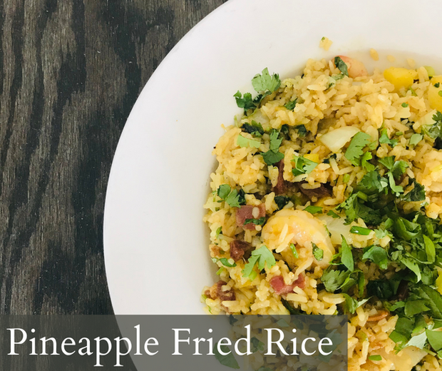 Pineapple Fried Rice.png
