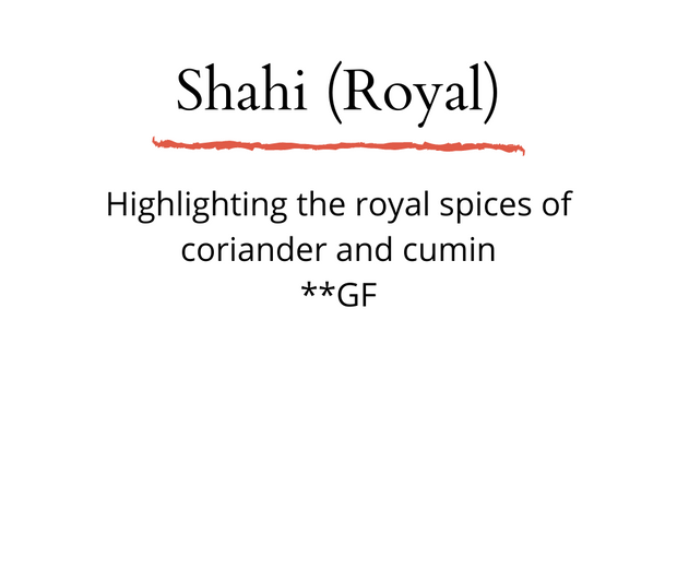 Shahi (Royal).png