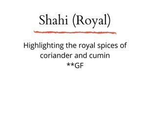 Shahi (Royal).png