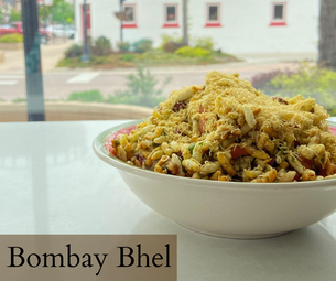 Menu - Bombay Bhel.png