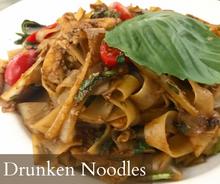 Drunken Noodles.png