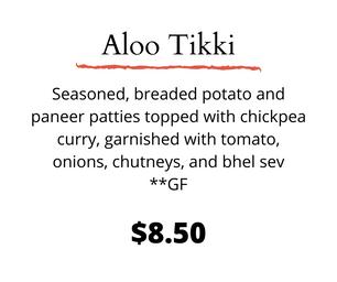 Aloo Tikki.png