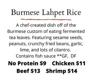 Burmese Lahpet Rice.png
