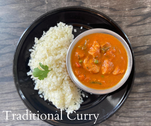 Menu - Traditional Curry.png