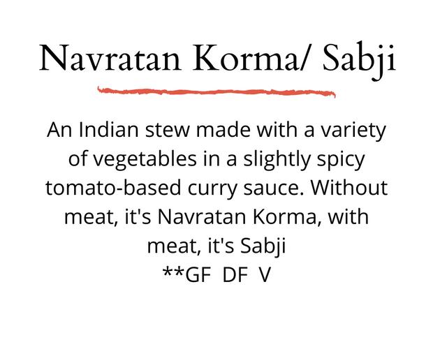 Navratan Korma_ Sabji.png