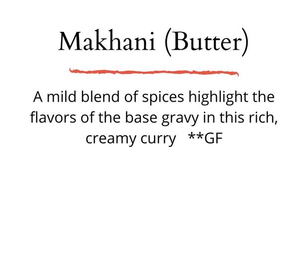 Makhani (Butter).png
