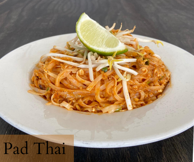 Menu Pad Thai.png