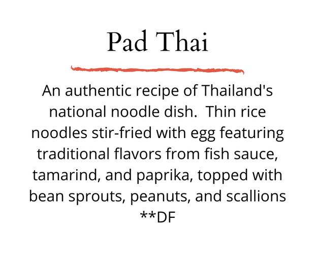 Pad Thai.png