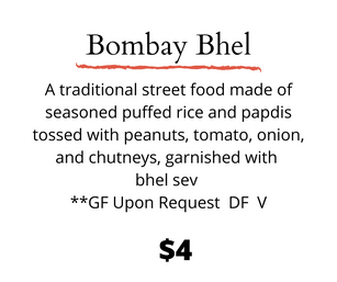 Bombay Bhel (1).png