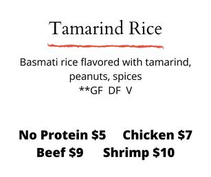 Tamarind Rice.png