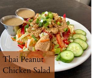 Menu - Thai Peanut Chicken Salad.png