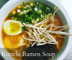 Kimchi Ramen Soup (1).png