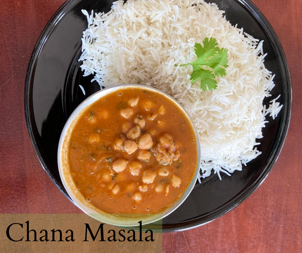 Menu - Chana Masala.png