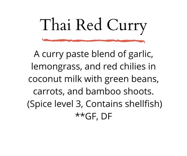 Thai Red Curry.png