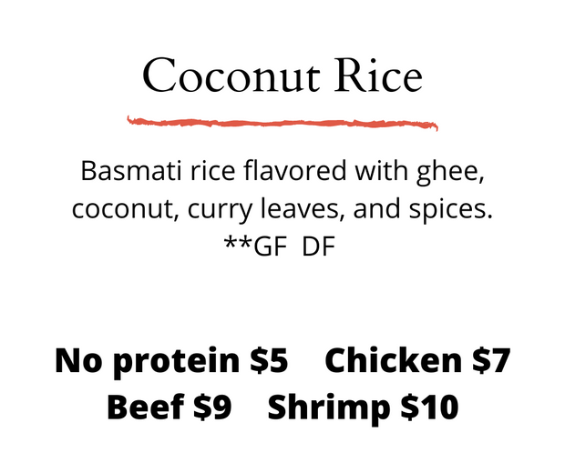 Coconut Rice.png