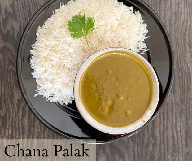 Menu - Chana Palak.png