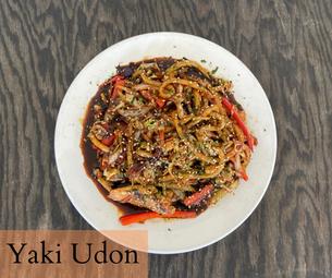 Menu - Yaki Udon.png