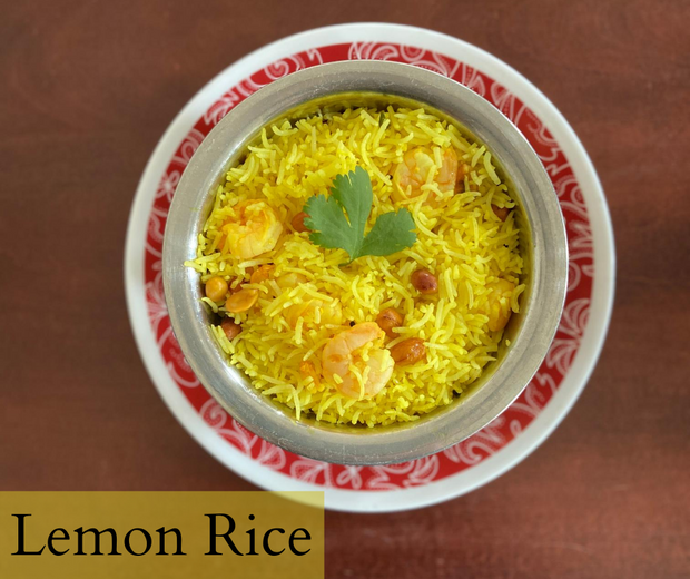 Menu - Lemon Rice.png