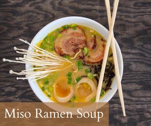 Menu Miso Ramen Soup.png