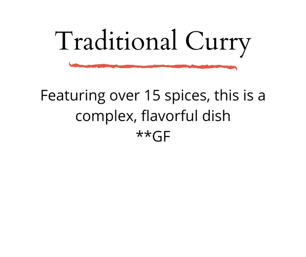 Traditional Curry.png