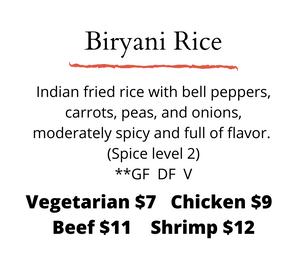 Biryani Rice.png