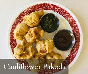 Menu -Cauliflower Pakoda.png