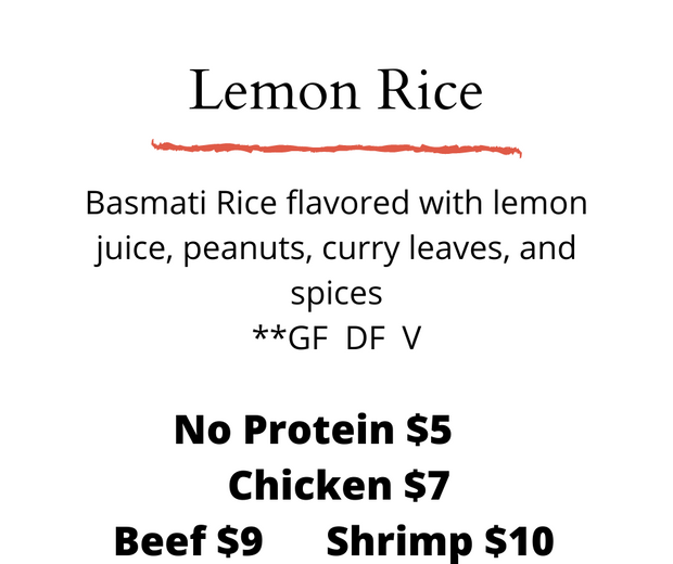 Lemon Rice.png