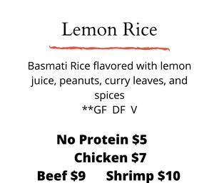 Lemon Rice.png