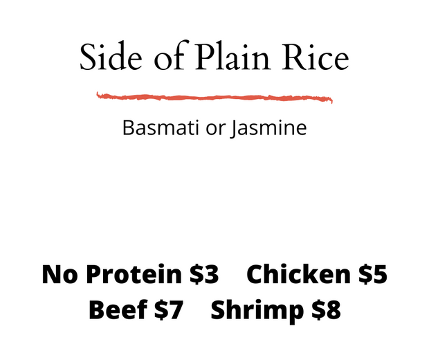 Side of Plain Rice.png