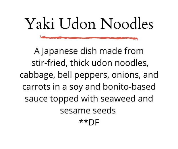 Japanese Yaki Udon.png