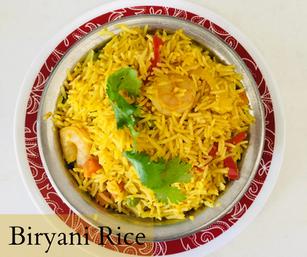Menu - Biryani Rice.png