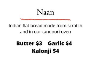 Naan.png