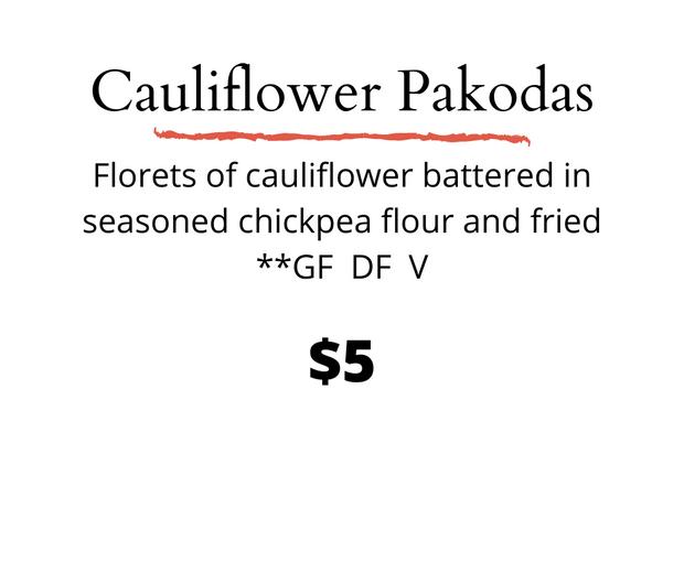 Cauliflower Pakodas.png