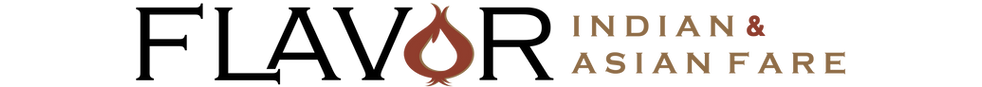 Flavor Store Logo copy.png