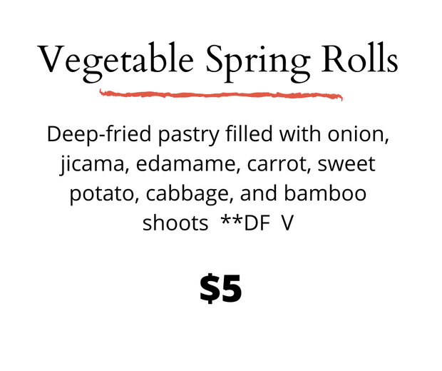 Vegetable Spring Rolls.png