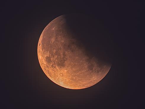 partial eclipse.png