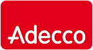 1280px-Adecco_Logo.png