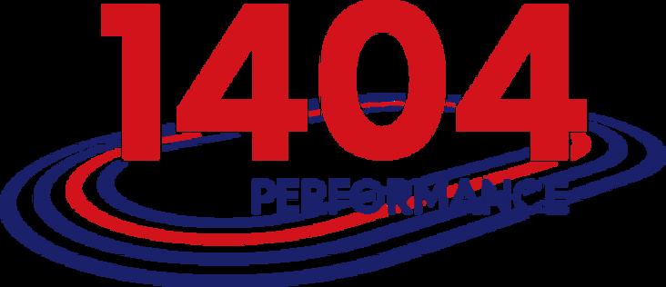 1404-logo.png