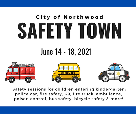 Safety Town 2021.png