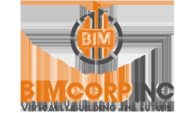 About Bimcorpinc