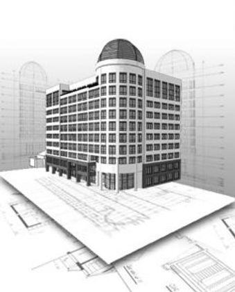 construction_drawing-242x300.jpg
