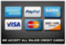 Credit_Card_Logo-300x205.jpg