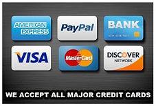 Credit_Card_Logo-300x205.jpg