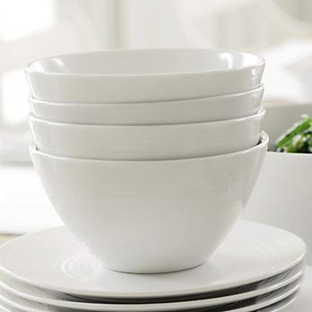 portobello mug