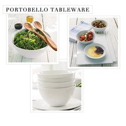 portobello 2