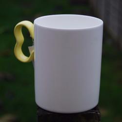 Design No4: 300ml Mug
